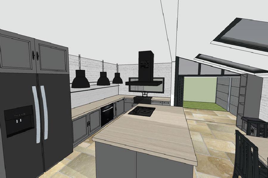 Vorbild-Architecture_rear-extension-in-Islington_8