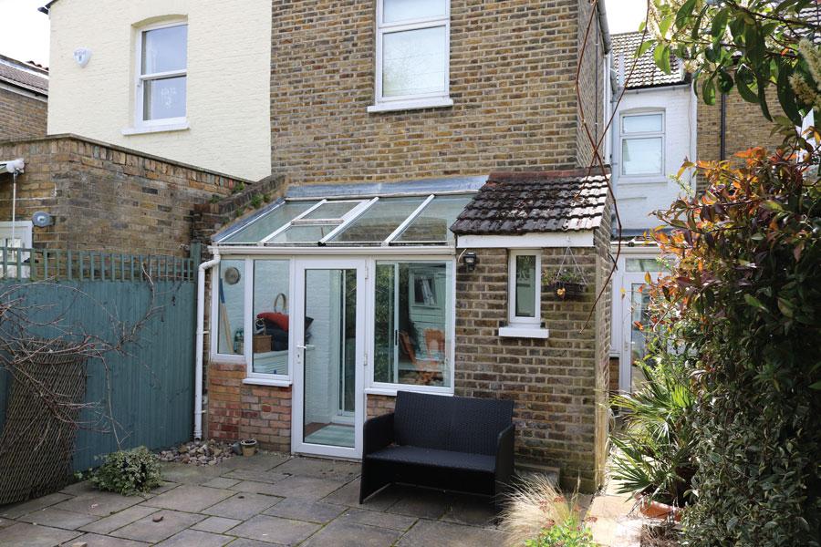 Vorbild-Architecture_refurbishment-in-Chiswick