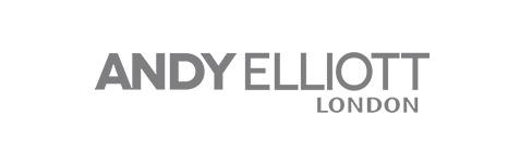 andy_logo