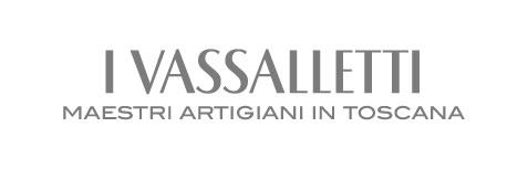 ivassalletti_logo