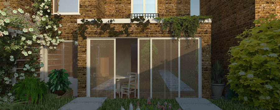 0139-rear-extension-with-green-roof-near-camden-square-vorbild-architecture-00