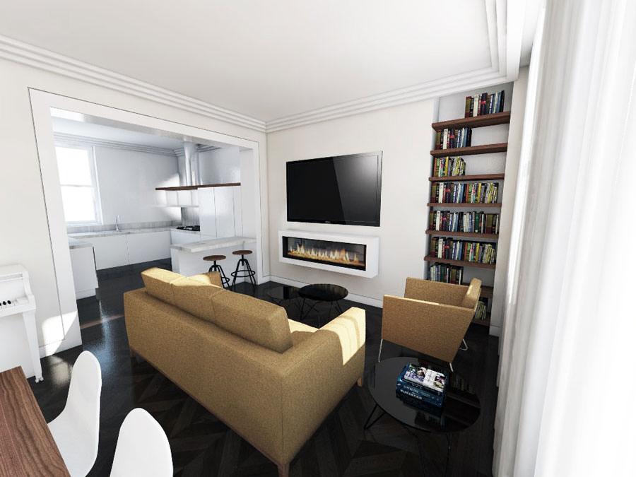 0281-stylish-duplex-with-roof-lights-vorbild-architecture-03