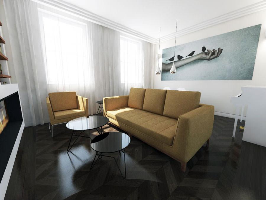 0281-stylish-duplex-with-roof-lights-vorbild-architecture-05