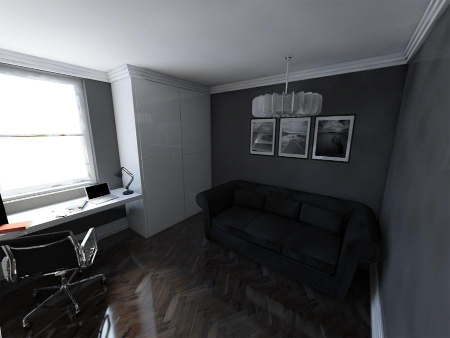 0281-stylish-duplex-with-roof-lights-vorbild-architecture-08