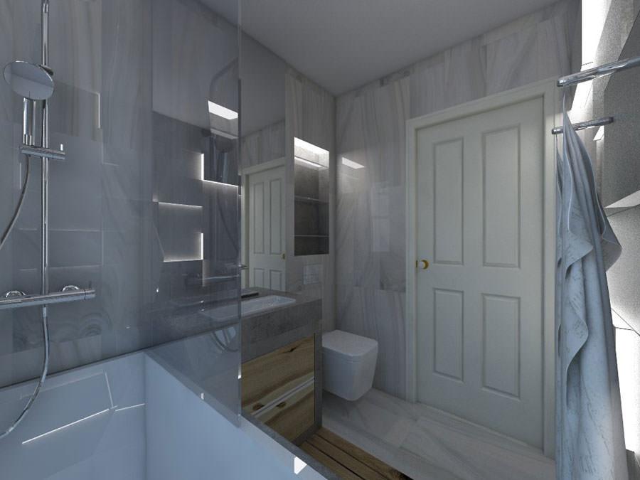 0281-stylish-duplex-with-roof-lights-vorbild-architecture-09