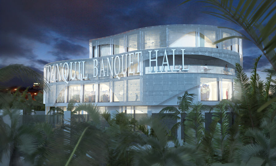 03331-wedding-hall-in-lagos-vorbild-architecture-03