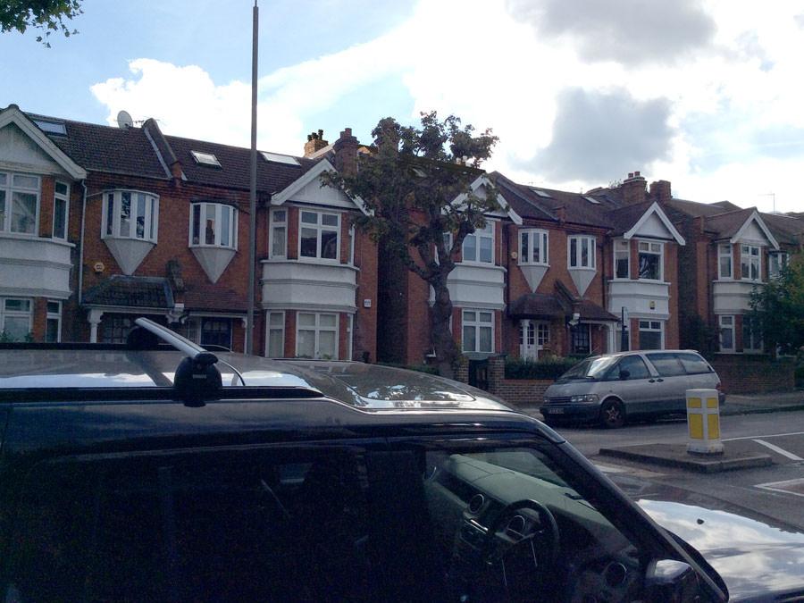 0334-south-london-roof-extension-vorbild-architecture-02