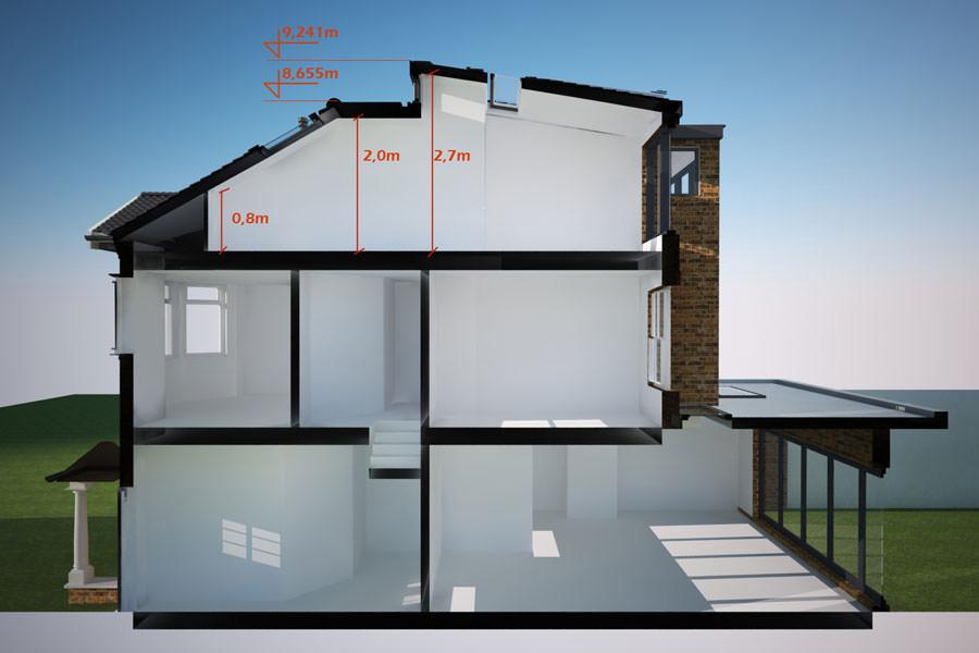 0334-south-london-roof-extension-vorbild-architecture-04