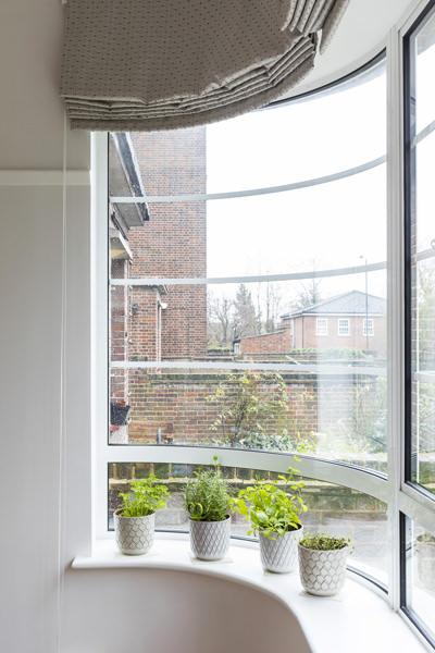 0344-vorbild-architecture-hampstead-curved-window-8