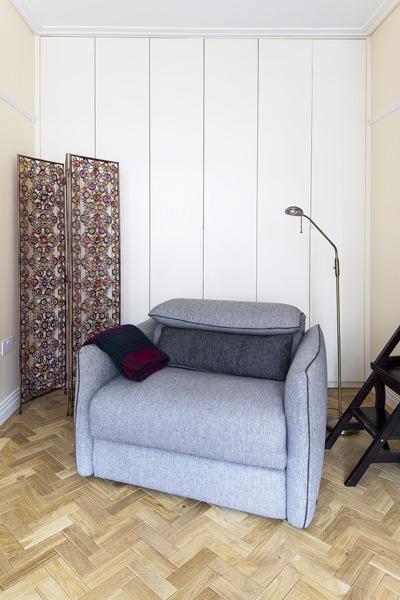 0344-vorbild-architecture-hampstead-living-room-31
