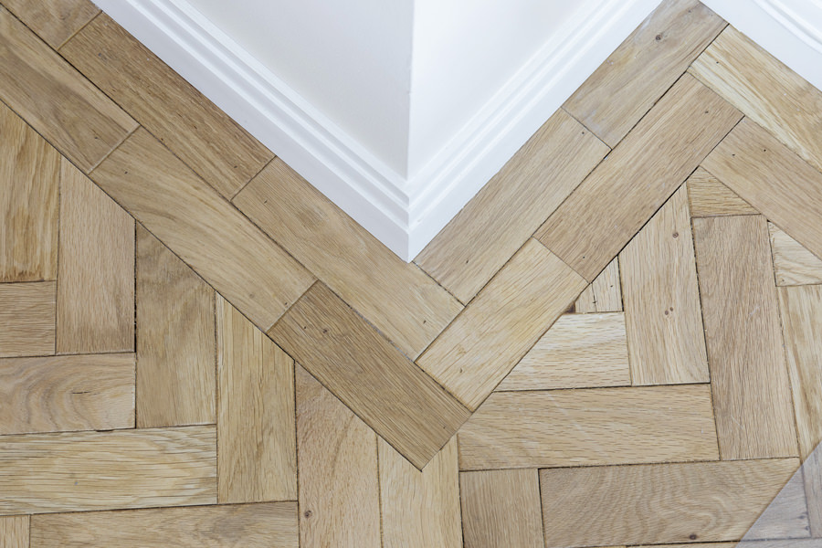 0344-vorbild-architecture-hampstead-wood-floor-40