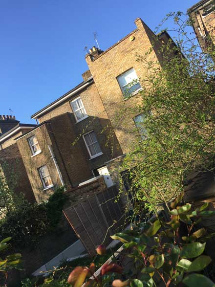 0467-rear-extension-in-finsbury-park-vorbild-architecture-03