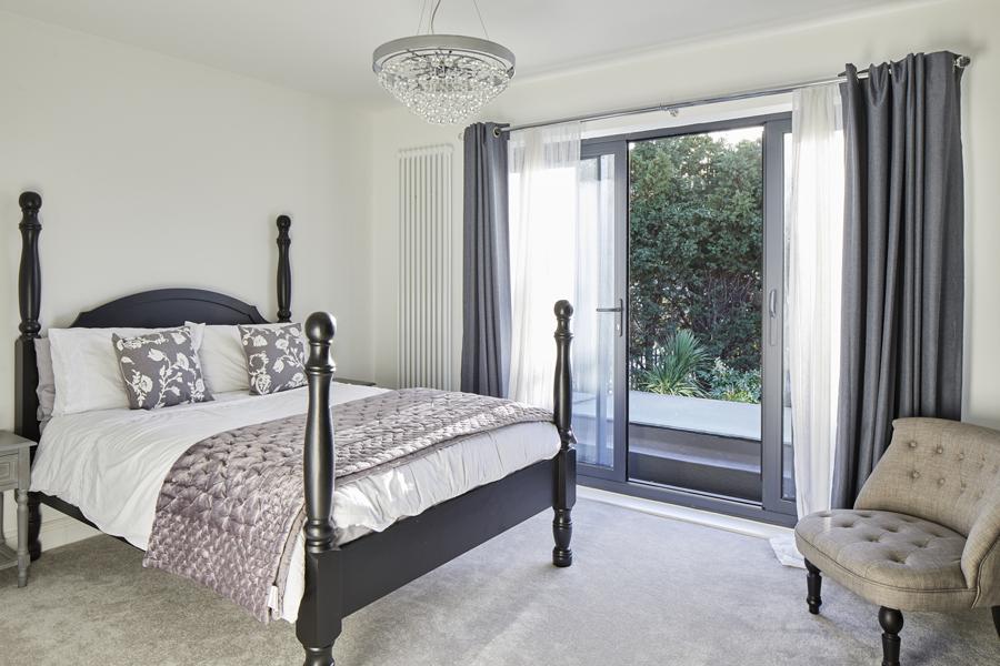 0559-house-refurbishment-london-ilford-vorbild-architecture-14