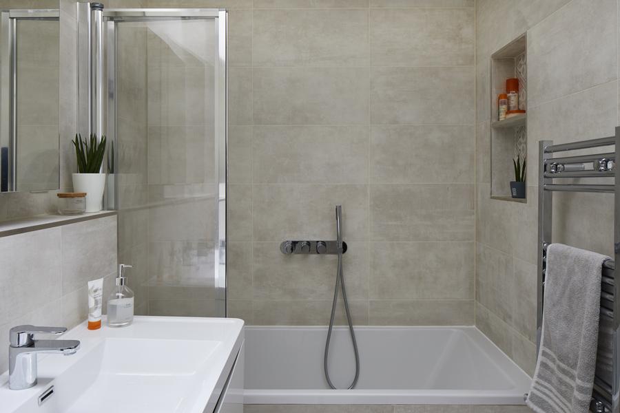 0559-house-refurbishment-london-ilford-vorbild-architecture-17
