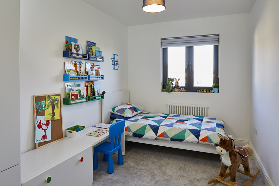 0559-house-refurbishment-london-ilford-vorbild-architecture-19