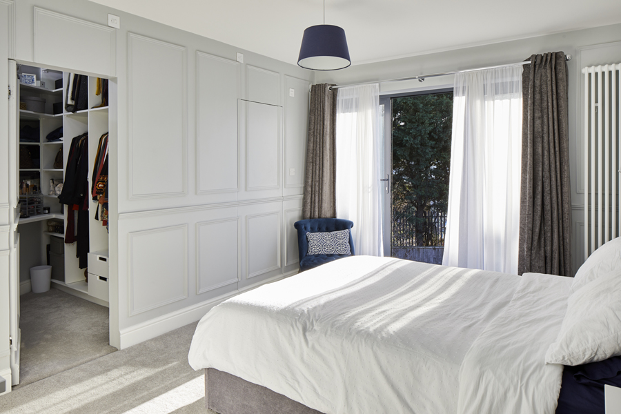 0559-house-refurbishment-london-ilford-vorbild-architecture-20