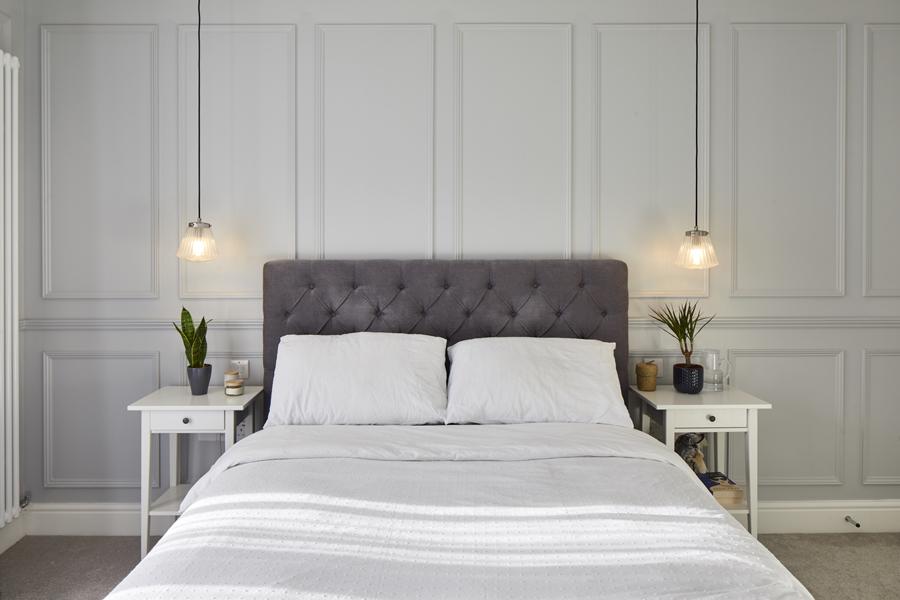 0559-house-refurbishment-london-ilford-vorbild-architecture-22