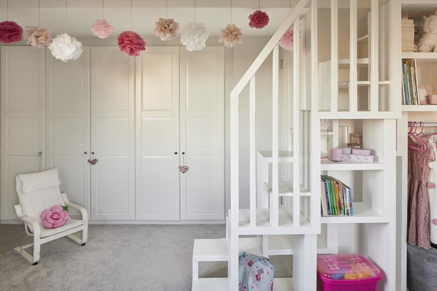 0559-house-refurbishment-london-ilford-vorbild-architecture-27
