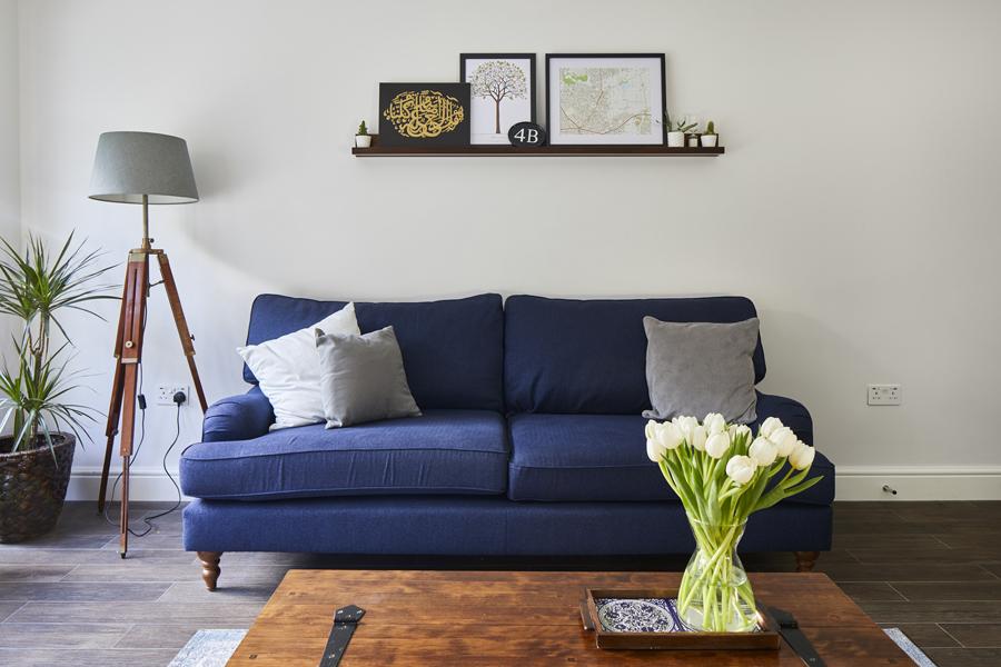0559-house-refurbishment-london-ilford-vorbild-architecture-30