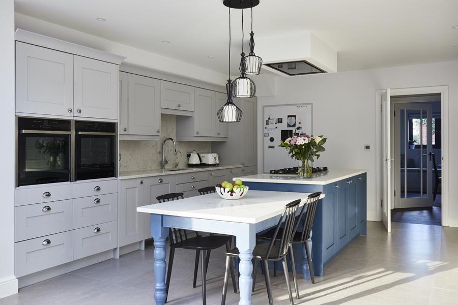 0559-house-refurbishment-london-ilford-vorbild-architecture-33