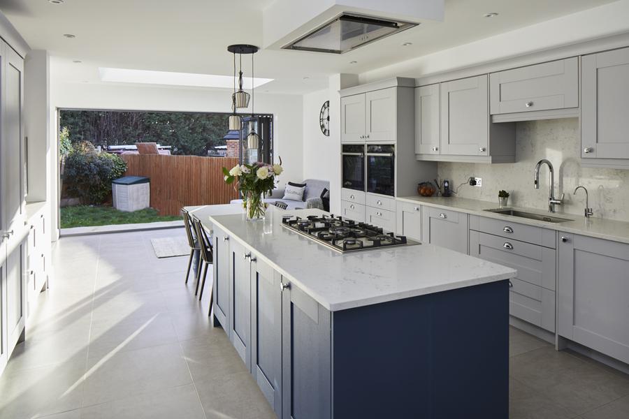 0559-house-refurbishment-london-ilford-vorbild-architecture-37