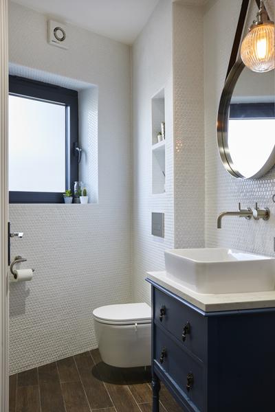 0559-house-refurbishment-london-ilford-vorbild-architecture-41