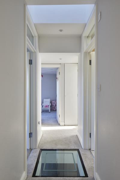 0559-house-refurbishment-london-ilford-vorbild-architecture-46