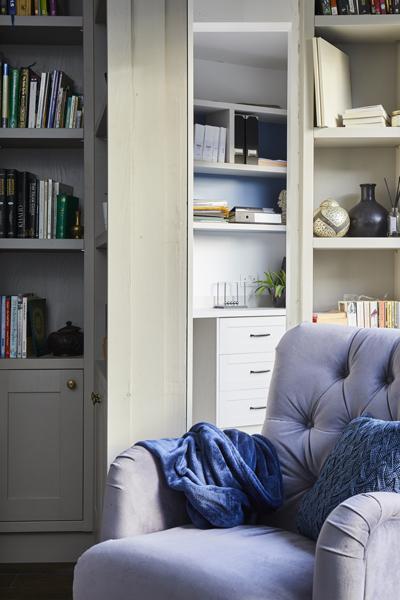 0559-house-refurbishment-london-ilford-vorbild-architecture-60