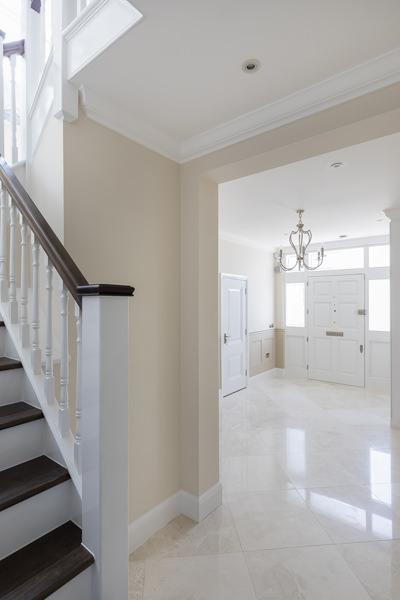 0600-entrance-hallway--14