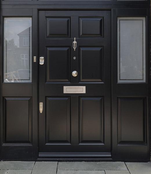 0600-front-door-black-17-