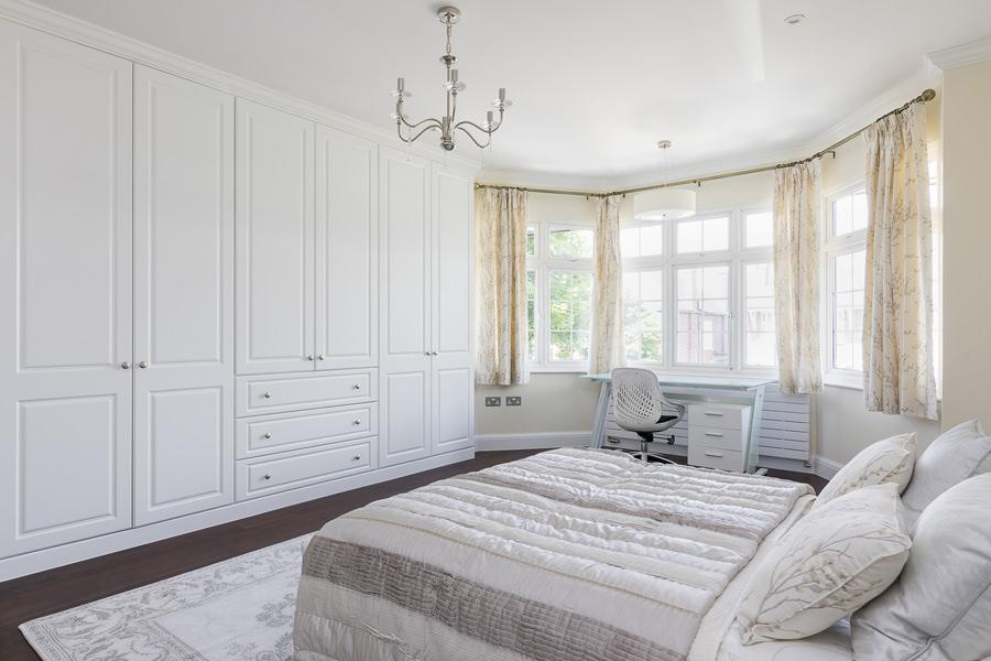 0600-guest-bedroom--45