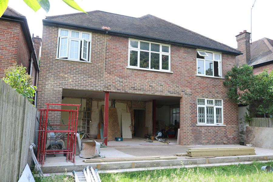 0600-internal-refurbishment-in-Cricklewood-vorbild-architecture-004