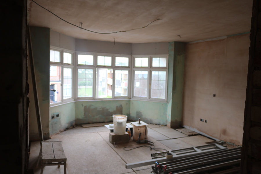 0600-internal-refurbishment-in-Cricklewood-vorbild-architecture-007