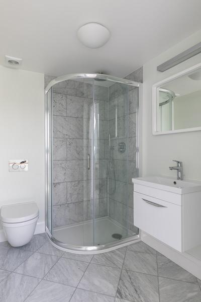 0600-loft-bathroom-shower--56