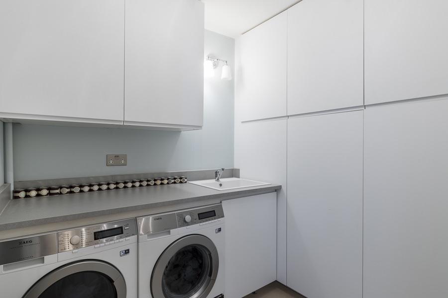 0600-utility-room--18