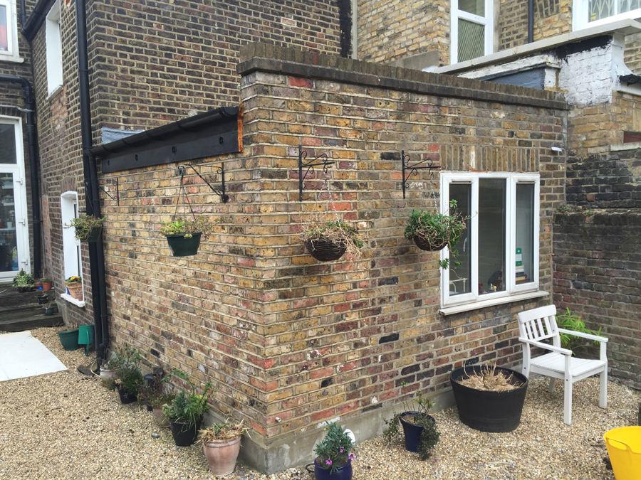 0656-extension-and-internal-refurbishment-in-Islington-vorbild-architecture-002