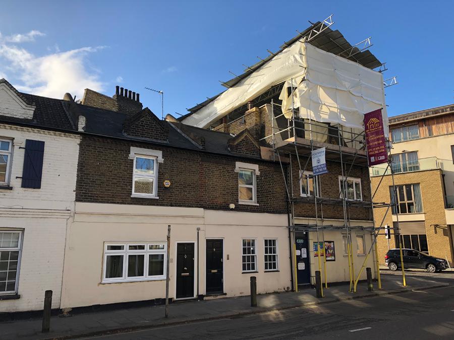 0666-roof-extension-and-internal-refurbishment-in-Clapham-vorbild-architecture-003a