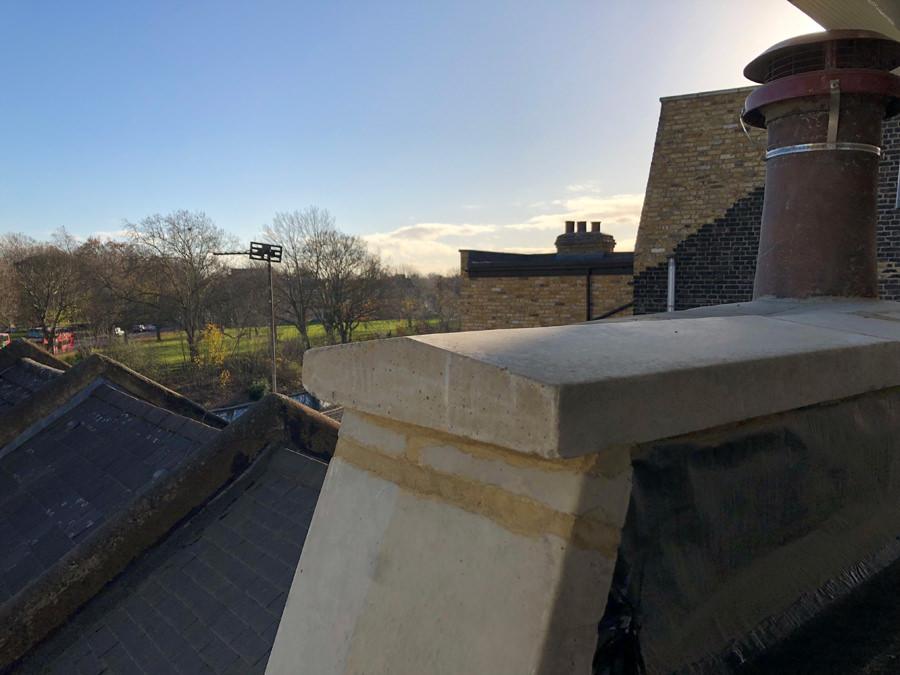 0666-roof-extension-and-internal-refurbishment-in-Clapham-vorbild-architecture-004