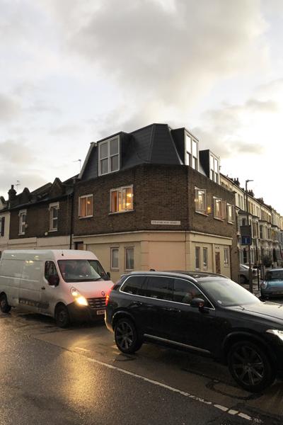0666-south-london-mansard-roof-vorbild-architecture