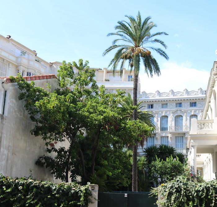 vorbild-architecture-south-of-france-nice