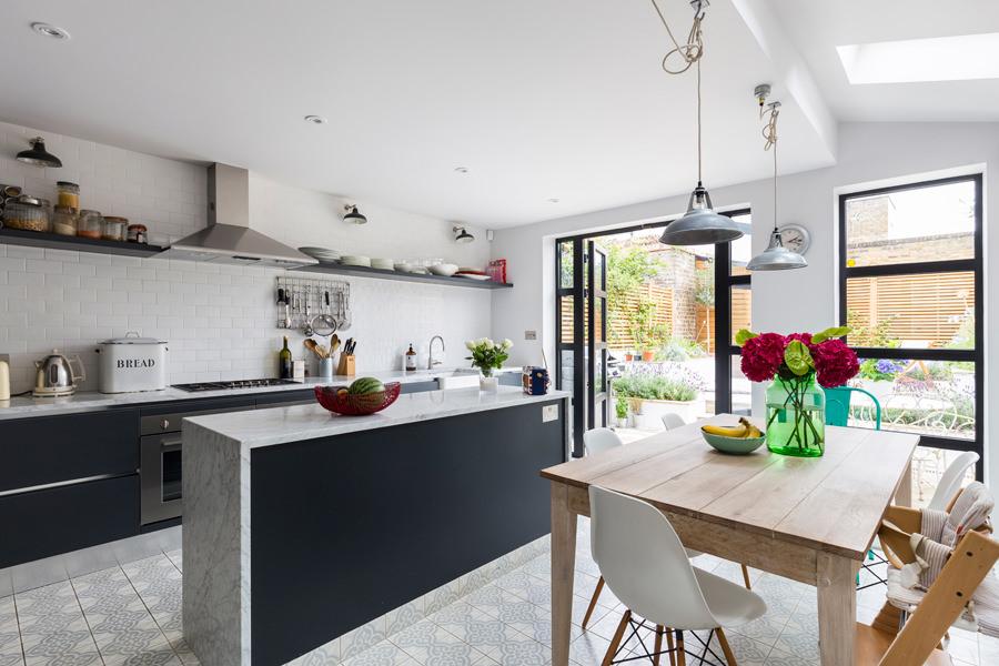 0401-kilburn-house-vorbild-architecture-12