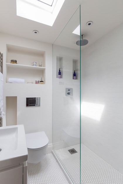 0401-loft-shower-bathroomhexagon-tiles-nw6-vorbild-architecture