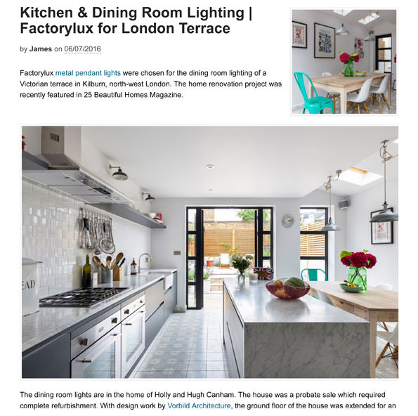 kitchen-dining-room-lighting-_-factorylux-for-london-home-1-vorbild-architecture-urban-cottage-industries
