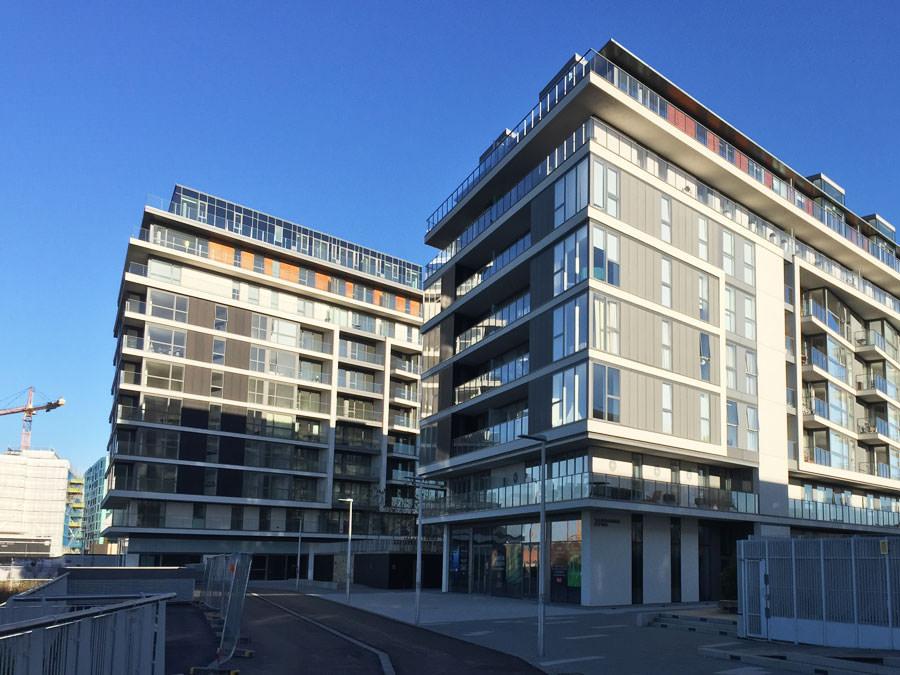 0690-greenwich-thames-penthouse-vorbild-architecture-1
