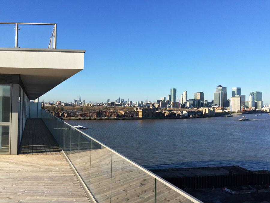 0690-greenwich-thames-penthouse-vorbild-architecture-3
