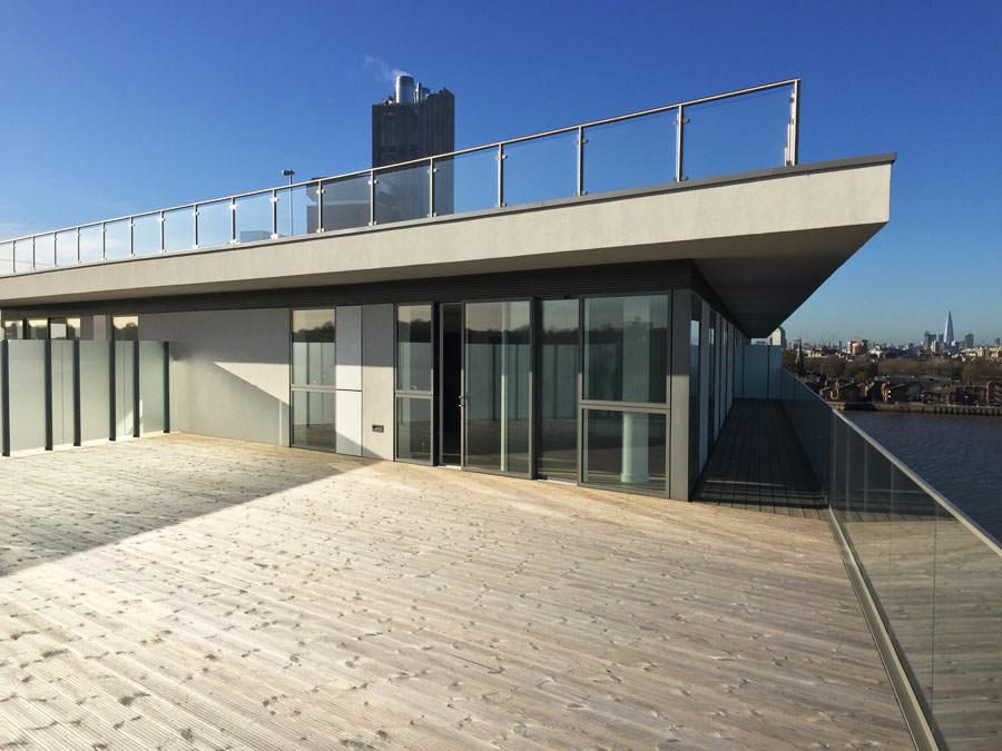 0690-greenwich-thames-penthouse-vorbild-architecture