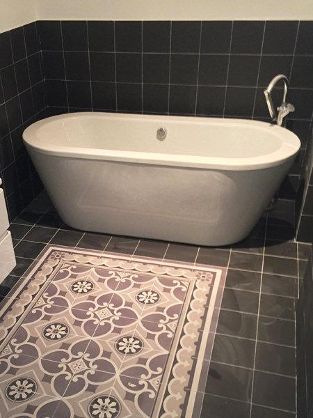0719-bathroom-vorbild-architecture