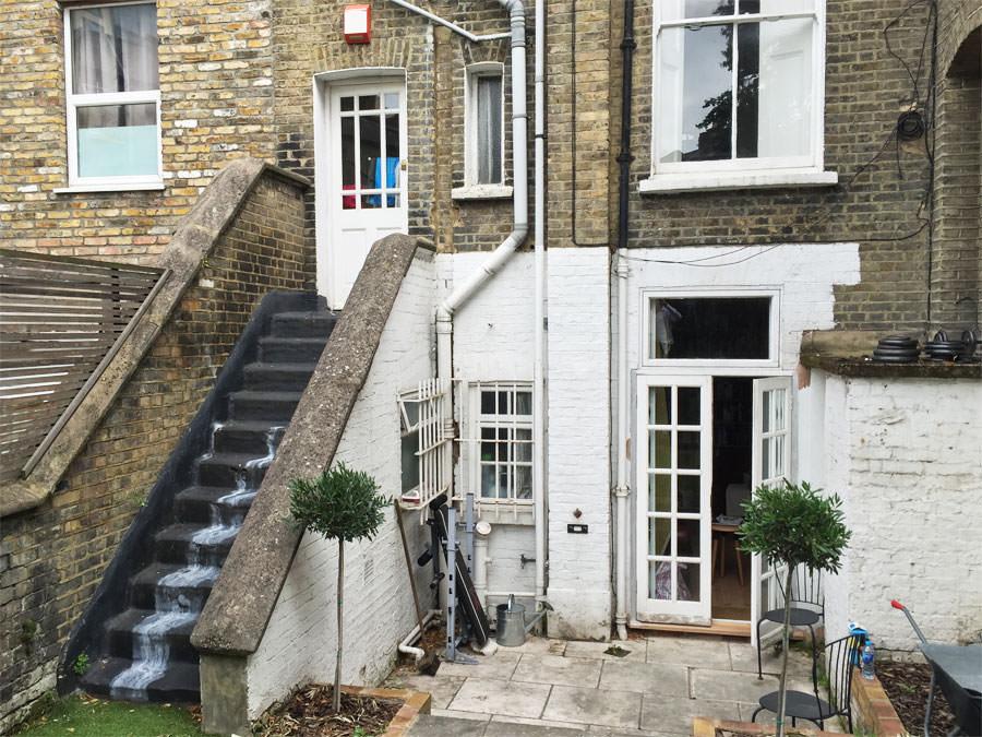 0719-vorbild-architecturesingle-storey-rear-extension-duplex-garden-apartment-stockwell