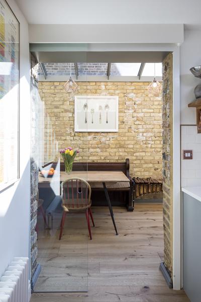 0732-hackney-house-renovation-architect-extension-vorbild-architecture-27