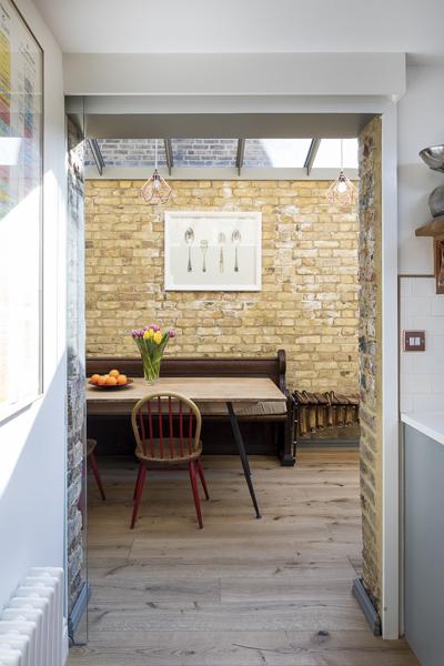 0732-hackney-house-renovation-architect-extension-vorbild-architecture-28